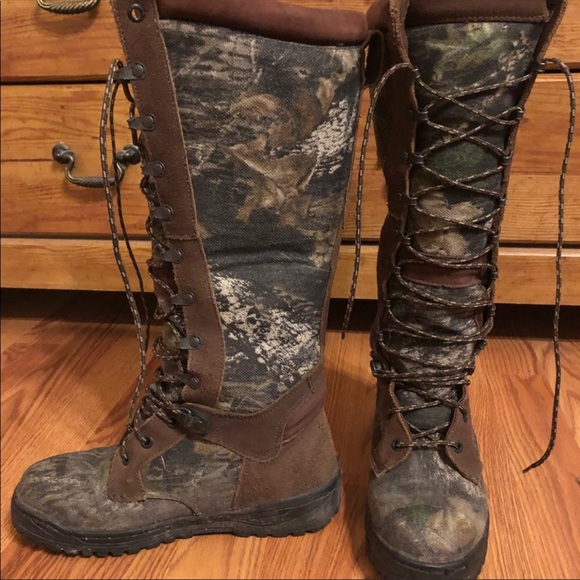 price reduced sale online arrives Rocky Shoes | Womens Hunting Boots | Poshmark